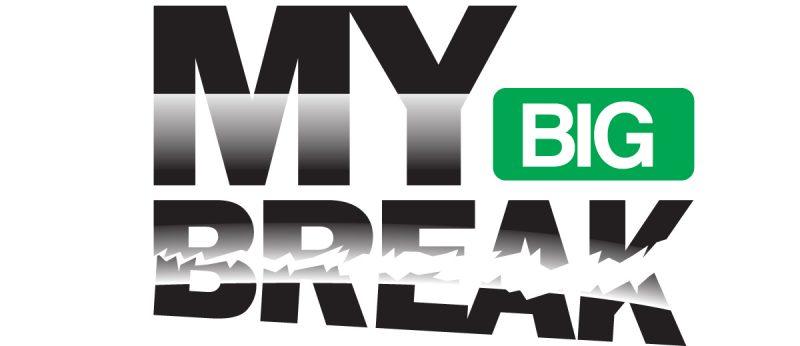 branding Big Break