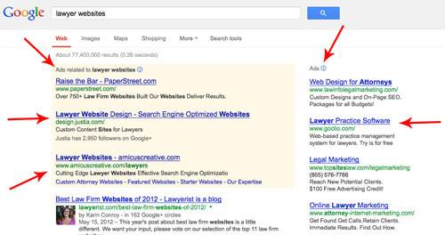 Search-engine-marketing_example