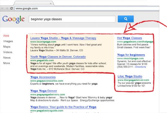 Google_AdWords_example