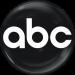 20071221201309!Abc-logo2007