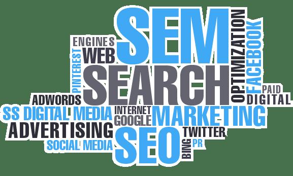 Advertising Agencies in  Image