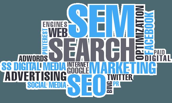 Internet Marketing in Culver City Image