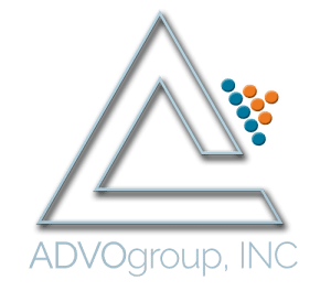 Advo Branding New Lighter