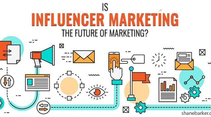 Influencer-Marketing-The-Future-Of-Marketing