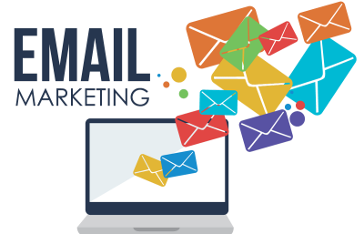 email-marketing-strategy-in los angeles