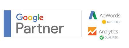 Google Analytics Partner Program
