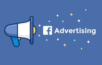 Facebook Advertising Agency Los Angeles