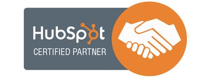 hubspot marketing partner