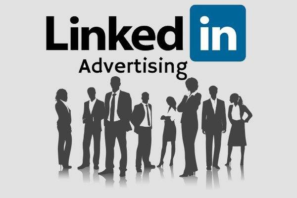 linkedin-ads-services