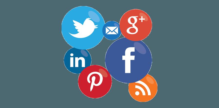 Oms Social