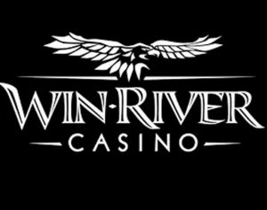 Winriver Casino