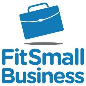 fit small business blog
