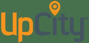 Upcity Logo Dark