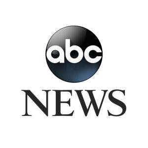 Abc News Live Abc News