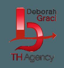 Th Agency Logo