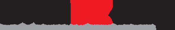 Smallbizdaily Logo