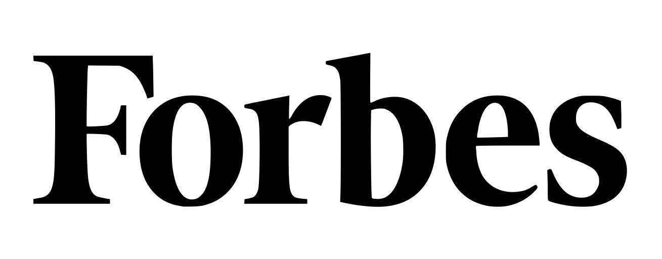 Forbes Magazine Tack