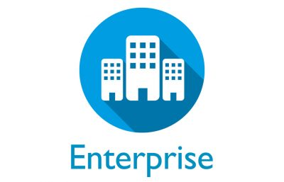 enterprise marketing services