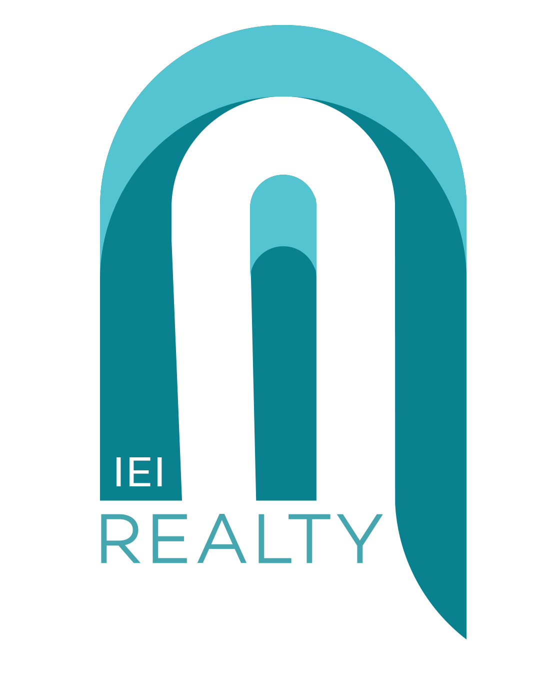 Iei Reality Large