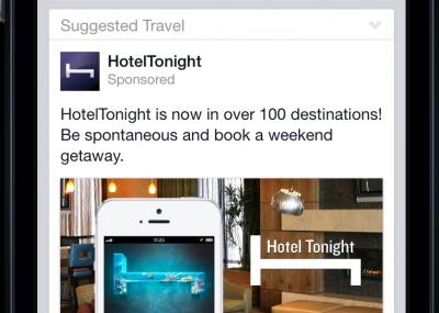 Facebook-Ads Campaign Management