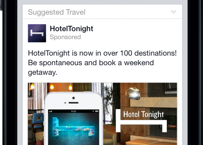Facebook-Ads Campaign Management