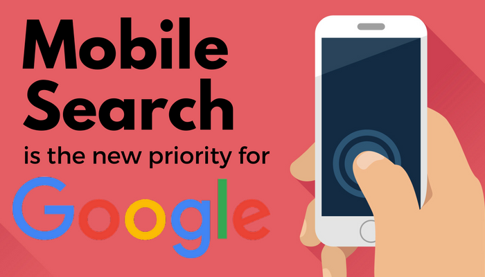 google-mobile-index