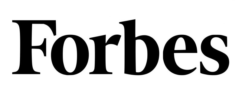 Forbes Tack Media Digital Marketing