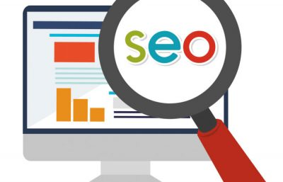 SEO Search Engine Optimization Agency marketing Services SEO