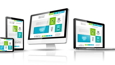 web design and development agency in los angeles