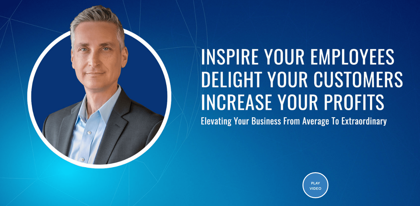 Inspire Your Employees