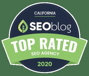 Seo Blog California