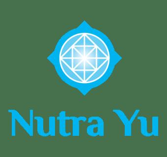 Nutra Yu Transparent